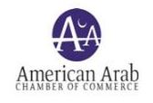 american arab chamber of commerce